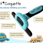 Keeps-Your-Home-Clean-Pet-Brush-for-DogsCats-Stops-Loose-Hairs-From-Getting-Everywhere-0-2