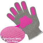 Kitty-Tongue-Cat-Pampering-Massage-Glove-with-Gentle-Grooming-0-1