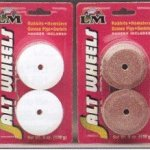 LM-Animal-Farms-Salt-Wheels-with-Hanger-for-Rabbits-Hamsters-Guinea-Pigs-Gerbils-2-pack-6-oz-0