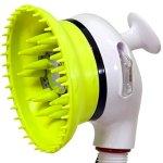 LOVE2PET-720590332809-Companion-Pet-Shower-Head-0