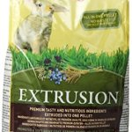 Living-World-Rabbits-Extrusion-Diet-13-Pound-0