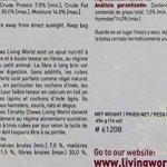 Living-World-Timothy-Chews-16-Ounce-0-0