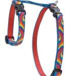 Lupine-12-Inch-Lollipop-H-Style-Pet-Harness-0