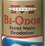 MARSHALL-PET-Products-Goodbye-Odor-for-Ferrets-32-OZ-0