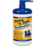 Mane-n-Tail-Hoofmaker-Hand-and-Nail-Therapy-32-oz-pump-bottle-0