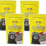 Marshall-Bandits-Ferret-Treat-3-Ounce-Chicken-Pack-of-4-0