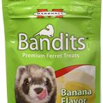 Marshall-Bandits-Ferret-Treat-Banana-1875lbs-10-x-3oz-0
