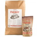 Marshall-Pet-Marshall-Premium-Ferret-Diet-26-Ounce-Carton-0