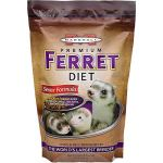 Marshall-Pet-Products-Premium-Ferret-Diet-Senior-Formula-0