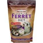 Marshall-Premium-Ferret-Diet-0