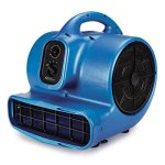 Master-Equipment-Force-Cage-Dryer-for-Pets-033-HP-0-0