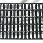 Mat-for-bunny-rabbit-cage-plastic-Make-a-wire-floored-cage-comfortable-0