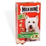 Milk-Bone-Original-Crunchy-Marrow-Filled-Treats-For-Dogs-0