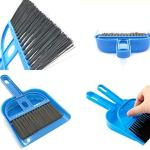 Mini-dustpan-and-brush-set-for-guinea-pig-toyshamster-cleaner-hedgehog-suppliessmall-broom-and-dustpan-for-hamster-bedding-0-0