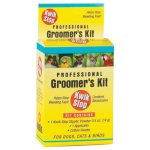 Miracle-Care-by-MiraclecorpGimborn-Kwik-Stop-Groomers-Kit-for-Dogs-Cats-and-Birds-0-0