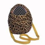 MissAJ-Hedgehog-Hamster-Mouse-Outgoing-Carrier-Bags-Breathable-Portable-Rat-Travel-Handbags-Backpack-with-Shoulder-Strap-0-0