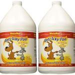 Mister-Max-Original-Scent-Anti-Icky-Poo-Odor-Remover-0