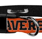 Moose-Pet-Wear-Dog-Collar–Oregon-State-University-Adjustable-Pet-Collars-Made-in-The-USA–1-inch-Wide-0