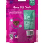 N-Bone-1-Pouch-Ferret-Soft-Treats-Salmon-Flavor-3-Oz-0-0