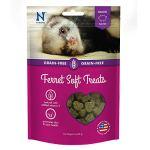 N-Bone-Grain-Free-Bacon-Soft-Ferret-Treats-0