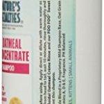 Natures-Specialties-Colloidal-Oatmeal-Pet-Shampoo-8-Ounce-0-0