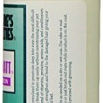 Natures-Specialties-Super-EZ-Dematt-Pet-Conditioner-4-Ounce-0-0