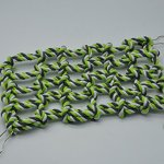Niteangel-Small-Animal-Activity-Toy-Rat-and-Ferret-Cotton-Rope-Nets-0-1