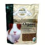 Oxbow-Animal-Health-Guinea-Pig-Bene-Terra-Organic-Food-And-Treats-3-Pound-0