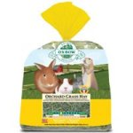 Oxbow-Animal-Health-Orchard-Grass-Hay-25-Pound-0