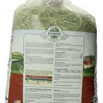 Oxbow-Animal-Health-Western-Timothy-Hay-For-Pets-90-Ounce-0-1