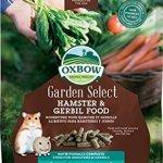 Oxbow-Hamster-And-Gerbil-15-Pound-Bag-Garden-Select-0