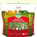 Oxbow-Western-Timothy-Hay-40-Ounce-Bag-0