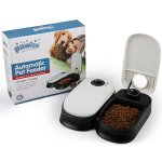 PAWISE-Automatic-Pet-Feeder-for-Dogs-Cats-and-Small-AnimalsAuto-Pet-Food-Dispenser-0