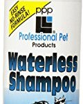 PPP-Pet-Waterless-Shampoo-Spray-8-Once-0