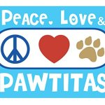 Pawtitas-Reflective-Cat-Collar-Safety-Buckle-Removable-Bell-Cat-Collar-Kitten-Collar-Cat-Collar-0-2