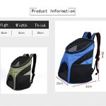 Pet-Cat-Dog-Portable-Outdoor-Travel-Backpack-Carrier-Backpack-Bag-With-Breathable-Mesh-Out-Design-Double-Shoulder-Padded-For-Bike-Hiking-Outdoor-0-1