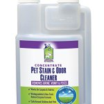 Pet-Urine-Stain-Odor-Enzymatic-CONCENTRATE-by-Doggone-Pet-Products-Permanently-Eliminate-Dogs-Cats-Vomit-Feces-Urine-Contains-Enzymes-Detergent-Spot-Remover-Odor-Neutralizer-Fragrance-0