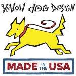 Polka-Dot-Dog-Collar-with-Tag-A-Long-ID-Tag-System-0-0