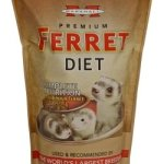 Premium-Ferret-Diet-0