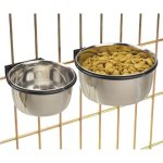 Pro-Select-Stainless-Steel-Coop-Cups–Versatile-Coop-Cups-for-Pet-and-Animal-Cages-0-2