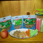 Rabbit-Treats-and-Chews-Bunny-Treats-for-Rabbits-4-Bags-Timothy-Biscuits-Apple-Rabbit-Treats-Carrot-Papaya-Treats-for-Small-Animals-Snacks-Rice-Pops-Best-Value-Free-Instruction-0-1