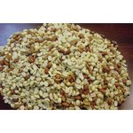 Raw-peanuts-out-of-shell-with-out-skins-25-lbs-0