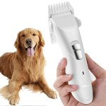 Razoo-Heavy-Duty-Pet-Hair-Clipper-Dogs-Cats-Cordless-Professional-Grooming-Trimming-Kit-Set-0-0