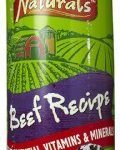 Redbarn-Pet-Products-Beef-Food-Roll-by-REDBARN-PET-PRODUCTS-INC-0