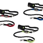 Retractable-Hands-Free-Dog-Leash-with-Dual-Bungees-for-up-to-150-lbs-Large-Dogs-0