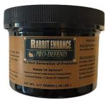 Rowe-Rabbit-Enhance-Pro-Defend-117gm-0