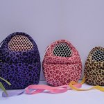 SALICO-Hedgehog-Hamster-Mouse-Outgoing-Carrier-Bags-Breathable-Portable-Rat-Travel-Handbags-Backpack-with-Shoulder-Strap-0-0