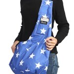 Sepnine-600D-Oxford-Pet-Carrier-Shoulder-Bag-With-Extra-Pocket-for-Cat-Dog-And-Small-Animals-0