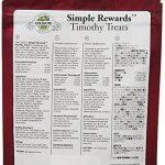 Simple-Rewards-Small-Animal-Treats-3-Flavor-Variety-Bundle-1-Each-Baked-Apple-Banana-Baked-Bell-Pepper-Timothy-14-2-Ounces-0-1