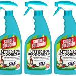 Simple-Solution-Cat-Litter-Box-Deodorizer-Spray-Bottles-0